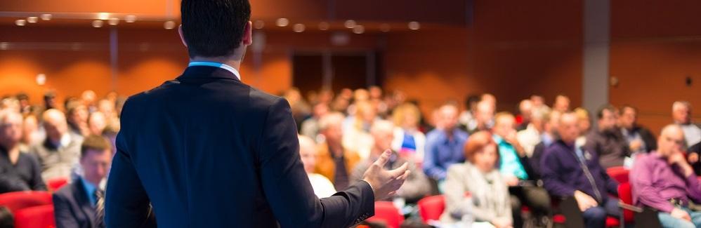 Seminar & Etiquette Topics | Professional Courtesy, LLC