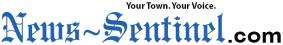 news-sentinel logo