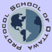 Protocol-School-of-Ottowa
